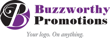 Buzzworthy Promotions